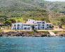 Bild 38 Aussenansicht - Ferienwohnung Punta Paliagi, Calcatoggio