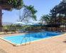 Bild 33 Aussenansicht - Ferienwohnung Punta Paliagi, Calcatoggio
