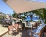 Bild 29 Aussenansicht - Ferienwohnung Punta Paliagi, Calcatoggio