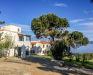 Bild 27 Aussenansicht - Ferienwohnung Punta Paliagi, Calcatoggio