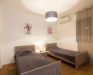 Foto 12 interieur - Appartement Cita di Sali, Porto Vecchio