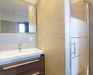 Foto 15 interieur - Appartement Cita di Sali, Porto Vecchio