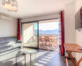 Foto 4 interieur - Appartement Cita di Sali, Porto Vecchio