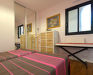 Foto 11 interieur - Appartement Le Palazzu, Porto Vecchio