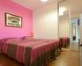 Foto 10 interieur - Appartement Le Palazzu, Porto Vecchio