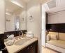 Foto 9 interieur - Appartement Cala Sultana, Porto Vecchio
