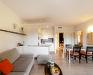 Foto 2 interieur - Appartement Cala Sultana, Porto Vecchio