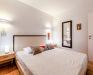 Foto 7 interieur - Appartement Cala Sultana, Porto Vecchio