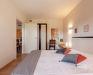 Foto 6 interieur - Appartement Cala Sultana, Porto Vecchio