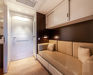 Foto 8 interieur - Appartement Cala Sultana, Porto Vecchio