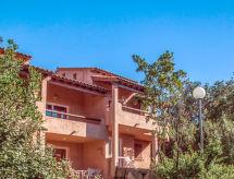 Porto Vecchio - Apartment Marina Di Pinarello