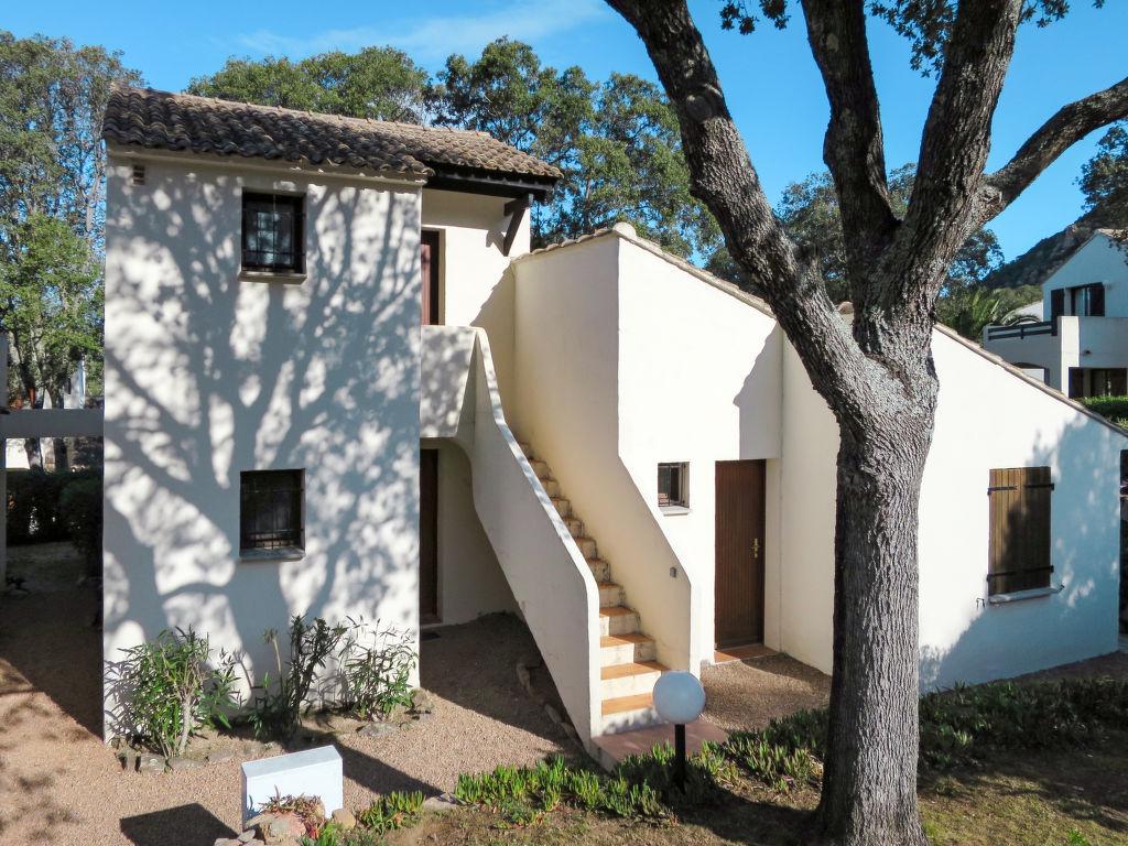 Appartement de vacances Mari di Soli (PVC401) (105932), Porto Vecchio, Corse du Sud, Corse, France, image 17
