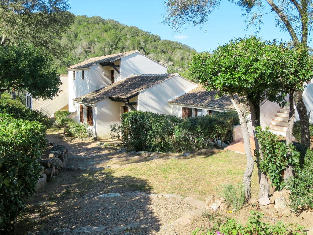 Appartement de vacances Mari di Soli (PVC401) (105932), Porto Vecchio, Corse du Sud, Corse, France, image 22