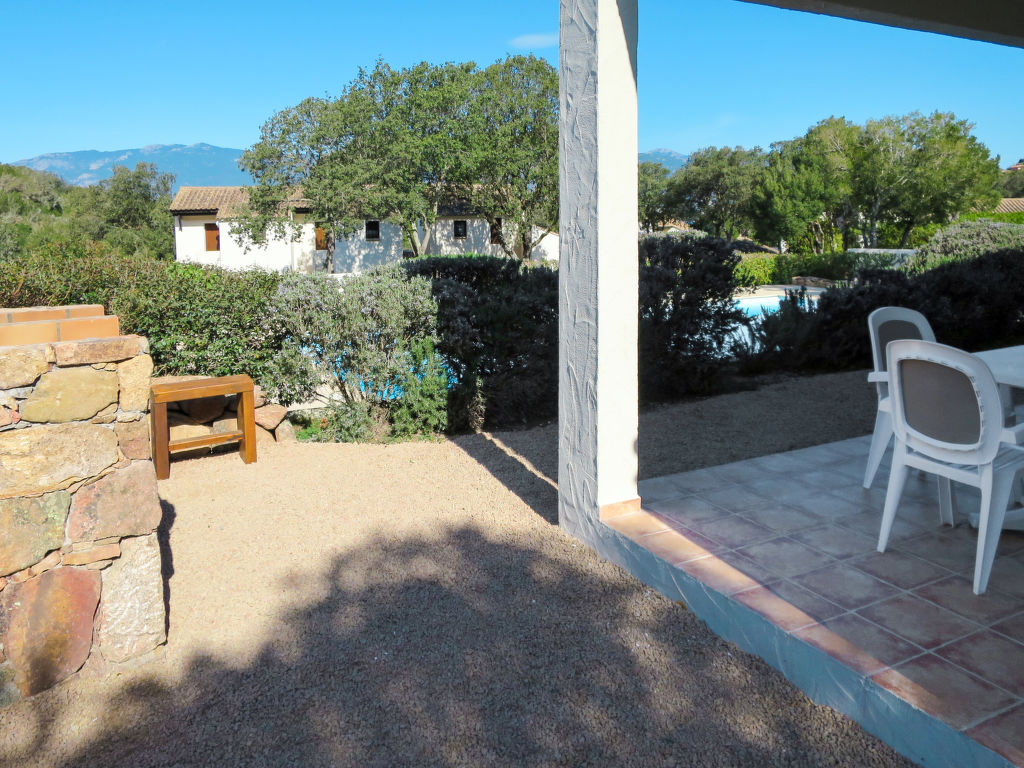 Appartement de vacances Mari di Soli (PVC401) (105932), Porto Vecchio, Corse du Sud, Corse, France, image 23