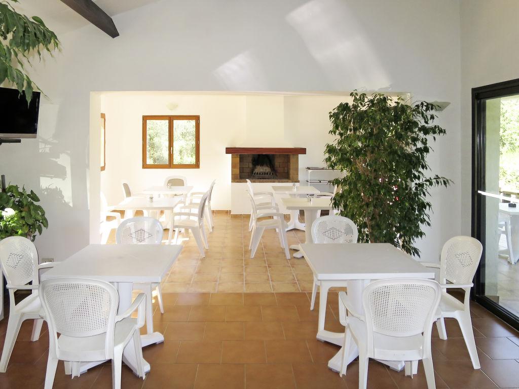Appartement de vacances Mari di Soli (PVC401) (105932), Porto Vecchio, Corse du Sud, Corse, France, image 25
