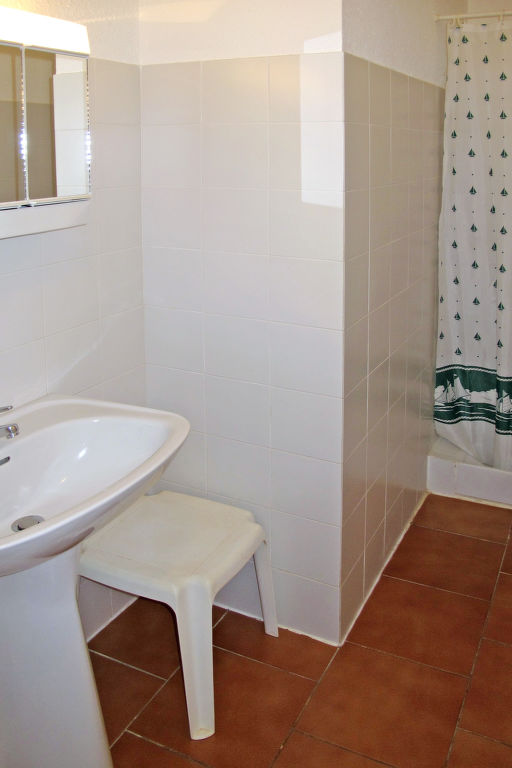 Appartement de vacances Mari di Soli (PVC401) (105932), Porto Vecchio, Corse du Sud, Corse, France, image 2