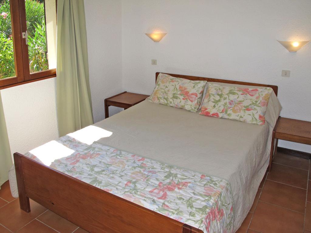 Appartement de vacances Mari di Soli (PVC401) (105932), Porto Vecchio, Corse du Sud, Corse, France, image 3