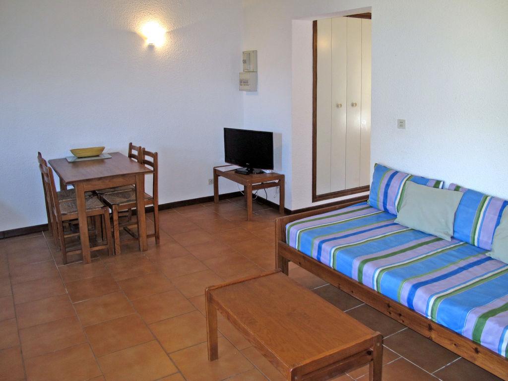 Appartement de vacances Mari di Soli (PVC401) (105932), Porto Vecchio, Corse du Sud, Corse, France, image 4