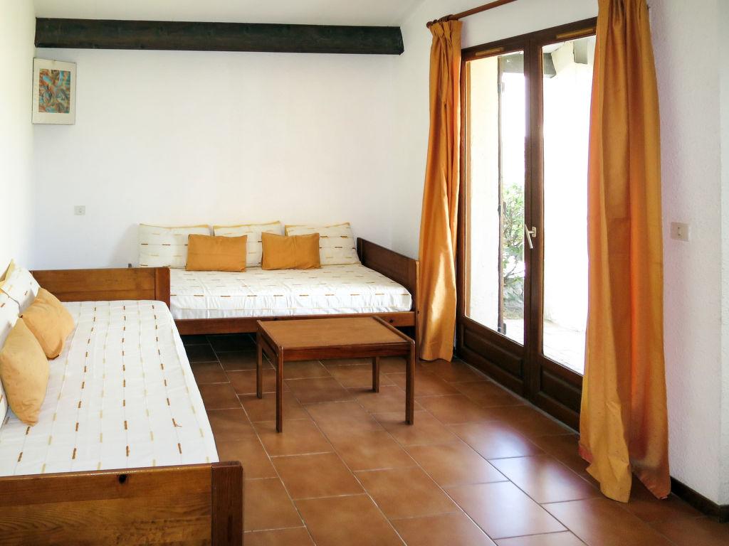 Appartement de vacances Mari di Soli (PVC401) (105932), Porto Vecchio, Corse du Sud, Corse, France, image 5