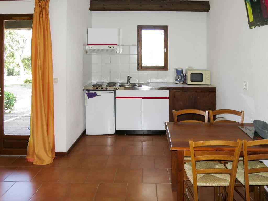 Appartement de vacances Mari di Soli (PVC401) (105932), Porto Vecchio, Corse du Sud, Corse, France, image 6