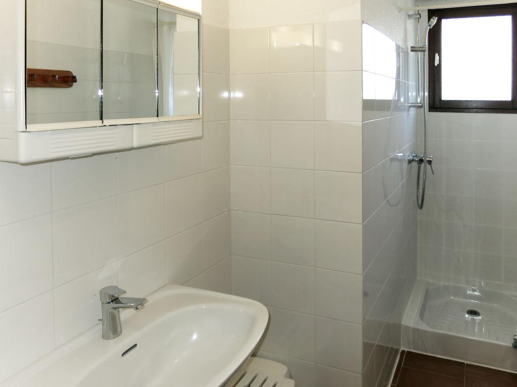 Appartement de vacances Mari di Soli (PVC401) (105932), Porto Vecchio, Corse du Sud, Corse, France, image 7