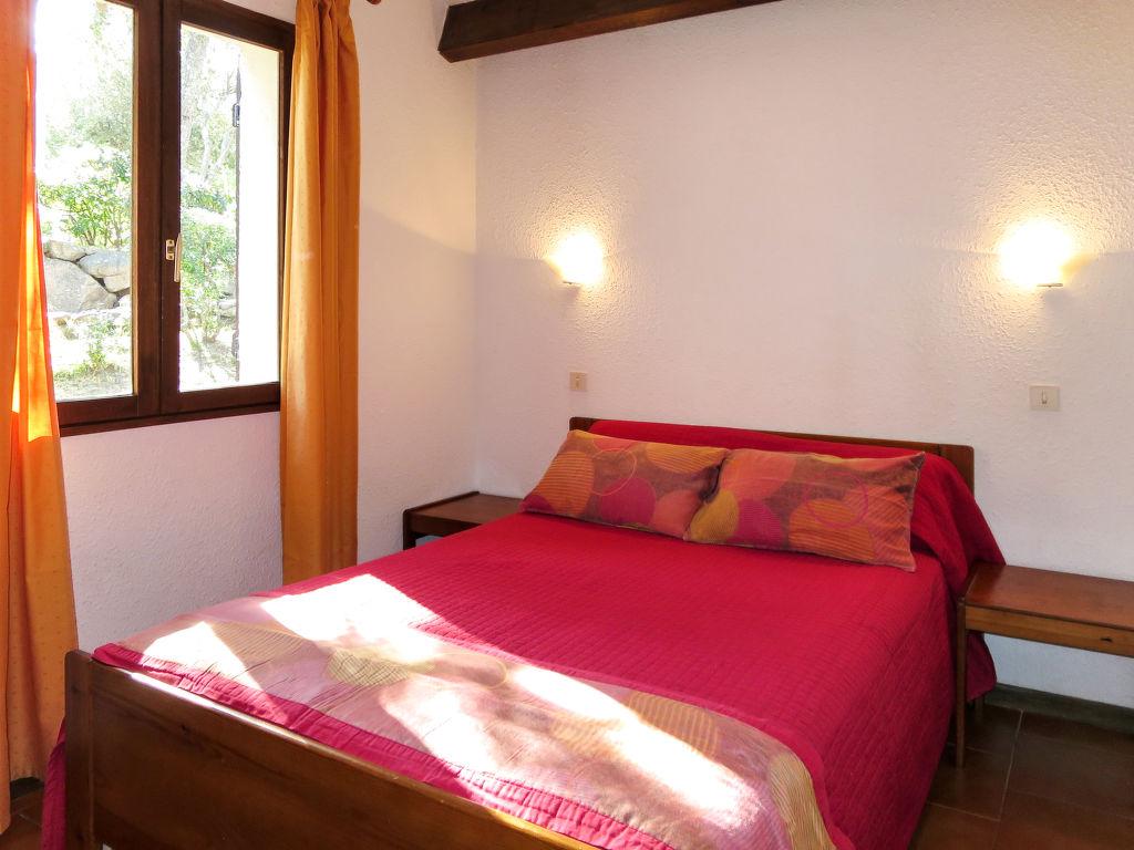 Appartement de vacances Mari di Soli (PVC401) (105932), Porto Vecchio, Corse du Sud, Corse, France, image 8