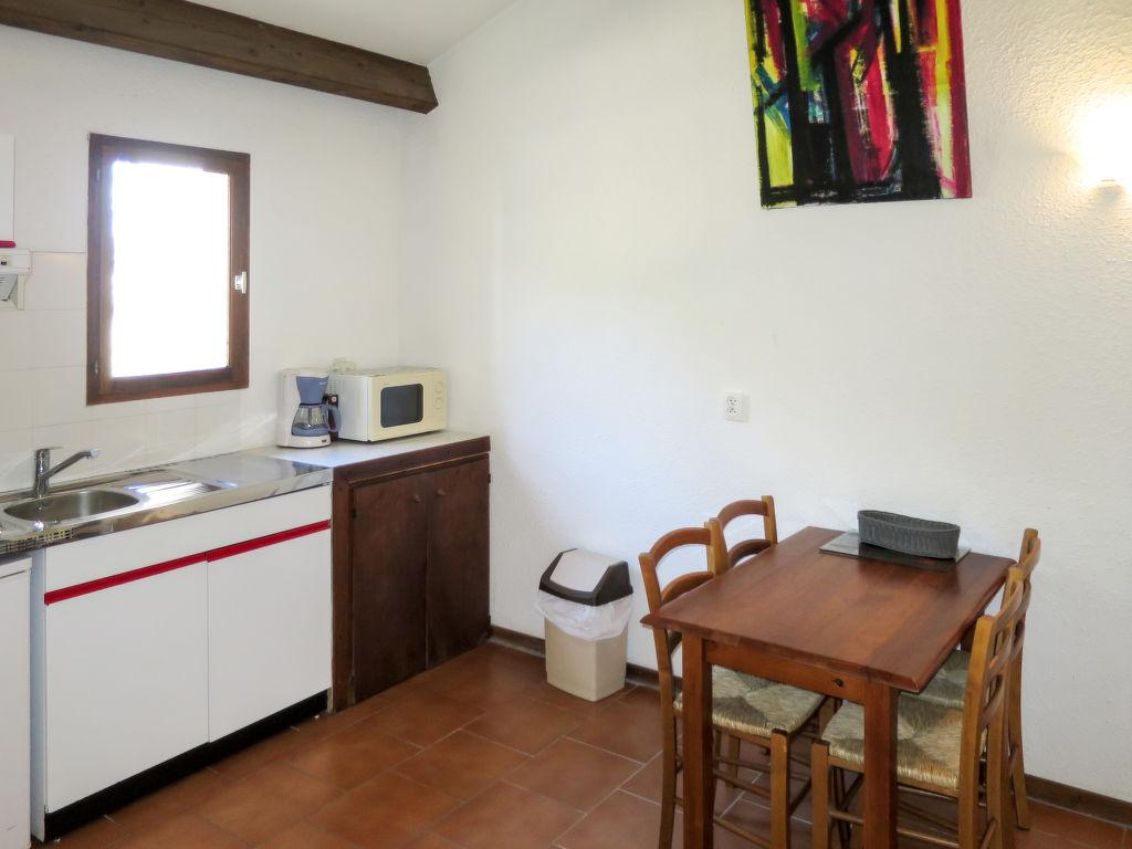 Appartement de vacances Mari di Soli (PVC401) (105932), Porto Vecchio, Corse du Sud, Corse, France, image 9