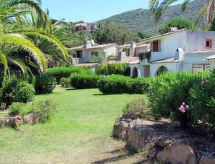 Le Village Marin (PVC226)