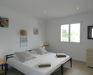 Image 12 - intérieur - Appartement Cala Rossa Park, Porto Vecchio