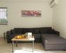 Image 7 - intérieur - Appartement Cala Rossa Park, Porto Vecchio