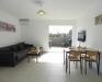 Image 4 - intérieur - Appartement Cala Rossa Park, Porto Vecchio