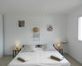 Image 13 - intérieur - Appartement Cala Rossa Park, Porto Vecchio