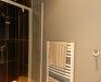 Image 15 - intérieur - Appartement Cala Rossa Park, Porto Vecchio