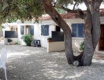 Solenzara - Vacation House E Marine di Manichinu (SOZ400)
