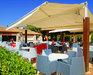 Bild 14 Aussenansicht - Ferienwohnung Marina d'Oru, Ghisonaccia