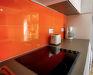 Foto 23 exterieur - Appartement Marina d'Oru, Ghisonaccia