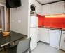 Foto 21 exterieur - Appartement Marina d'Oru, Ghisonaccia