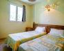 Foto 32 exterieur - Appartement Marina d'Oru, Ghisonaccia