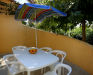 Foto 47 exterieur - Appartement Marina d'Oru, Ghisonaccia