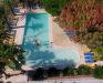 Foto 45 exterieur - Appartement Marina d'Oru, Ghisonaccia