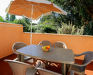 Foto 38 exterieur - Appartement Marina d'Oru, Ghisonaccia