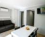 Foto 17 exterieur - Appartement Marina d'Oru, Ghisonaccia
