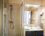 Foto 33 exterieur - Appartement Marina d'Oru, Ghisonaccia