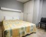 Foto 30 exterieur - Appartement Marina d'Oru, Ghisonaccia