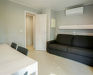 Foto 19 exterieur - Appartement Marina d'Oru, Ghisonaccia
