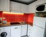 Foto 22 exterieur - Appartement Marina d'Oru, Ghisonaccia