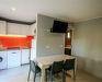 Foto 18 exterieur - Appartement Marina d'Oru, Ghisonaccia