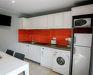 Foto 20 exterieur - Appartement Marina d'Oru, Ghisonaccia