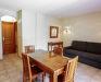 Foto 26 exterieur - Appartement Marina d'Oru, Ghisonaccia