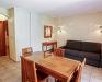 Foto 25 exterieur - Appartement Marina d'Oru, Ghisonaccia